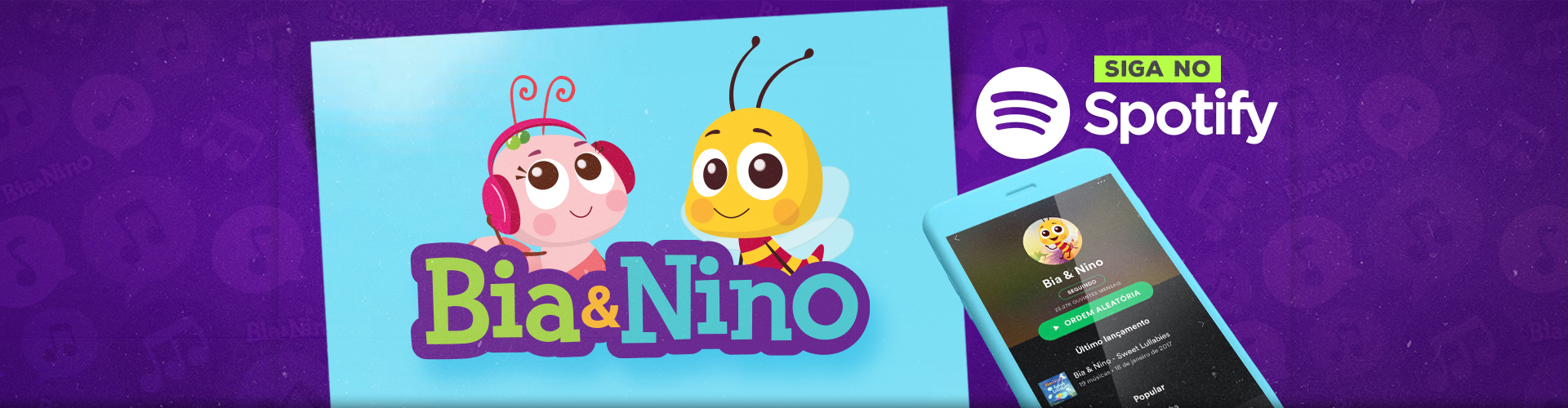 slider-site-bia&nino-spotify