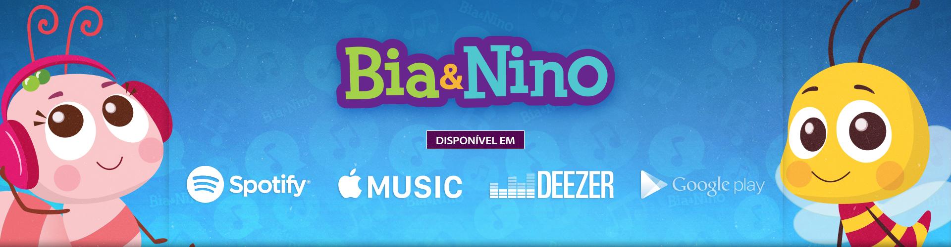 slider-site-bia&nino-disponivel-em